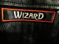 Wizard91