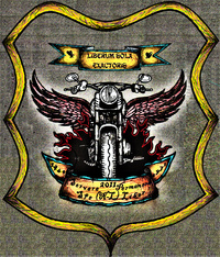 doc61