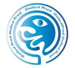 unitedprod