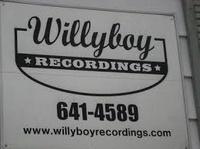willyboy