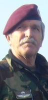 Lino Da Ronco