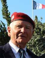 André Maziarz