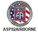 asp82airborne