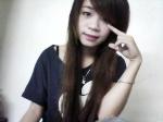 Tun_baby