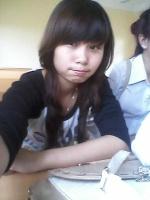 Chen SirO