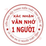 hoangtutrongmo_yeucobenho