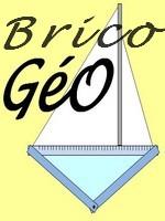 BricoGéo