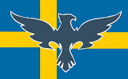 VikingPhoenix