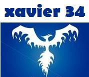 xavier34