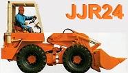 JJR24