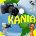 kania