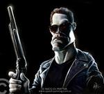Terminator26