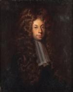 François BOUQUEREL