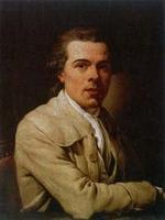 Pierre-Adrien
