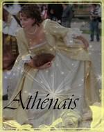 Athénais de Montespan