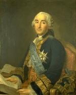 Marquis de Meuse