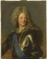 Louis-Alexandre
