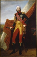 Duc d'Istrie