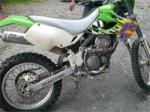 micky205