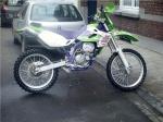 kevin-motor01