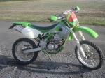 GREGO43320