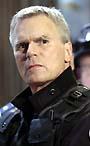 O'Neill.SG-1