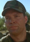 Col.Reynolds SG-1