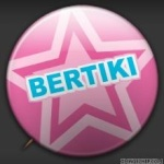 BeRtIkI