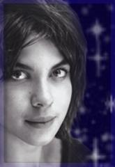 Jolène Ferjault