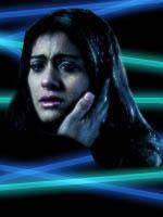 Anjali Devgan