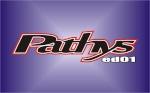 pathys