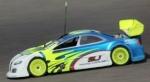 CL racing team