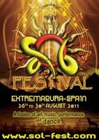 SolFestival2011