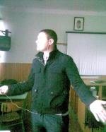 Florian_Ravasz