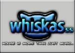 Whiskasss