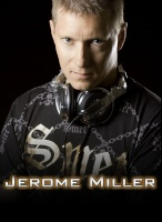 DJMiller