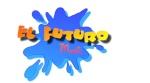 __El futuro