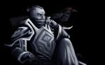 Amon de Edenblow