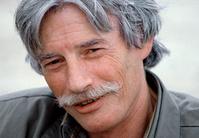 Jean-Jacques Savoureux