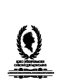 Lord Wishpermore