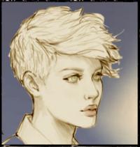 Matilda Koen