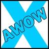 Xawow