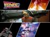 Consoles & Jeux vidéo 1313-81