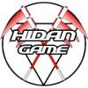 HidanGame