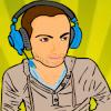 Conseils & aides YouTube 2293-90