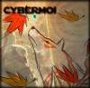 cybermoi