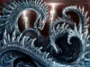 Furious LeviathanX