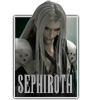 Zephiro