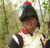 Sergent Faucheur