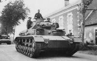 Tjpanzer60